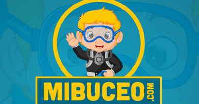 mibuceo