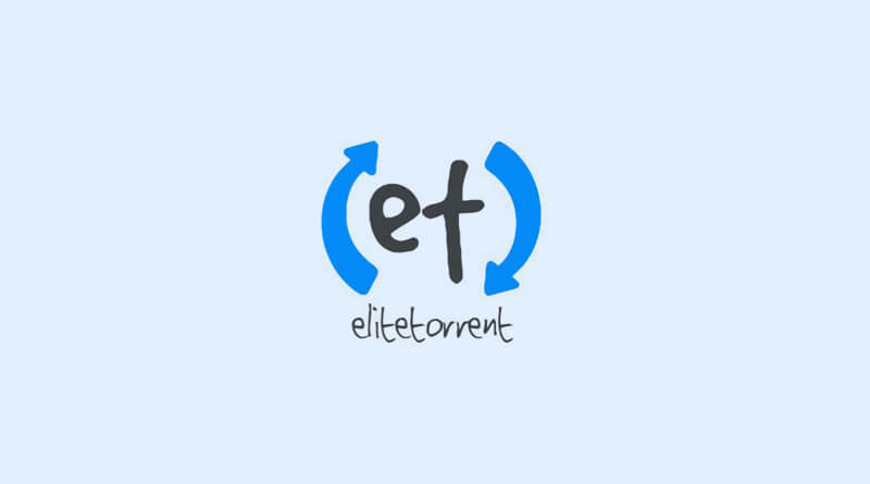 elitetorrent