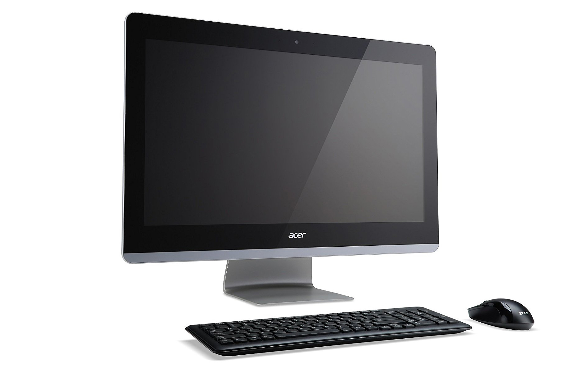 Súper Ordenador de sobremesa All in One Acer Aspire Z3